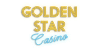 https://roulettealsharq.com/review/golden-star/